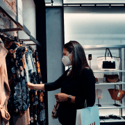 15 Breathable Face Masks For Summer