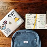 Back To College, 30 Things You Should Definitely Bring Back To College