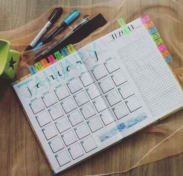 Back To School, How To Prepare Yourself For Heading Back To School After COVID-19