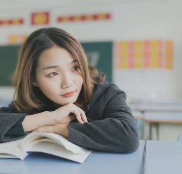 20 Hacks To Get You Back Into Studying