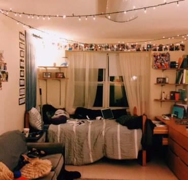 Dorm Decor, The Best Dorm Decor For The Fall Season