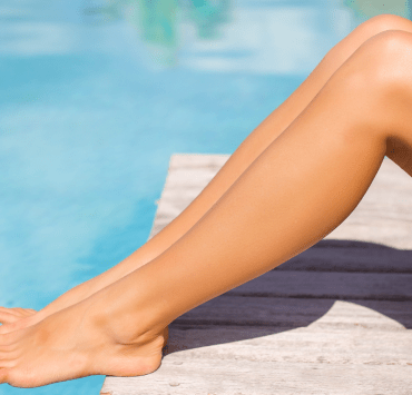 8 Best Waxing Kits To Get Rid Of Unwanted Hair