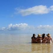 15 Scrubs You Need To Exfoliate Your Bikini Line