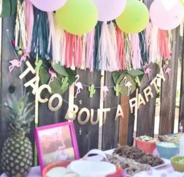 5 Cinco De Mayo Virtual Parties Ideas To Celebrate With Friends