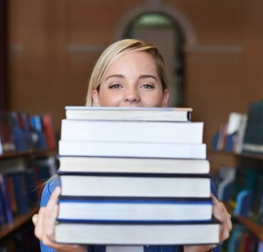 Textbook Search Engines, 12 Textbook Search Engines