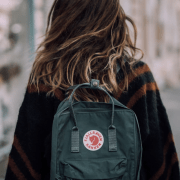 All The Items You'll Want In Your Backpack When You Go Back To College