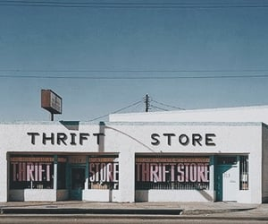 Online Thrift Stores, 5 Online Thrift Stores That You Should Visit Now If You Love Unique Pieces