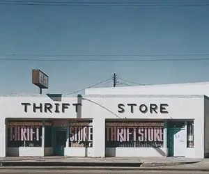 5 Online Thrift Stores That You Should Visit Now If You Love Unique Pieces