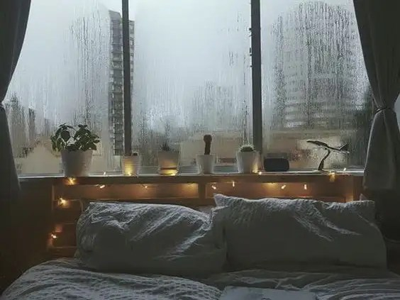 Best Activities For Rainy Days