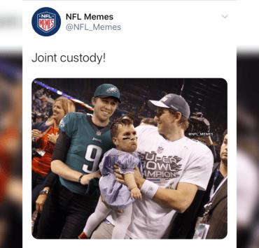 NFL Memes, 12 NFL Memes That Are Savage AF