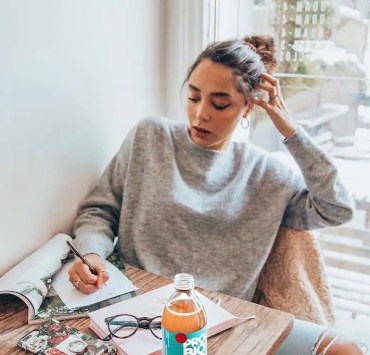 13 Tools To Keep Yourself Organized During Undergrad