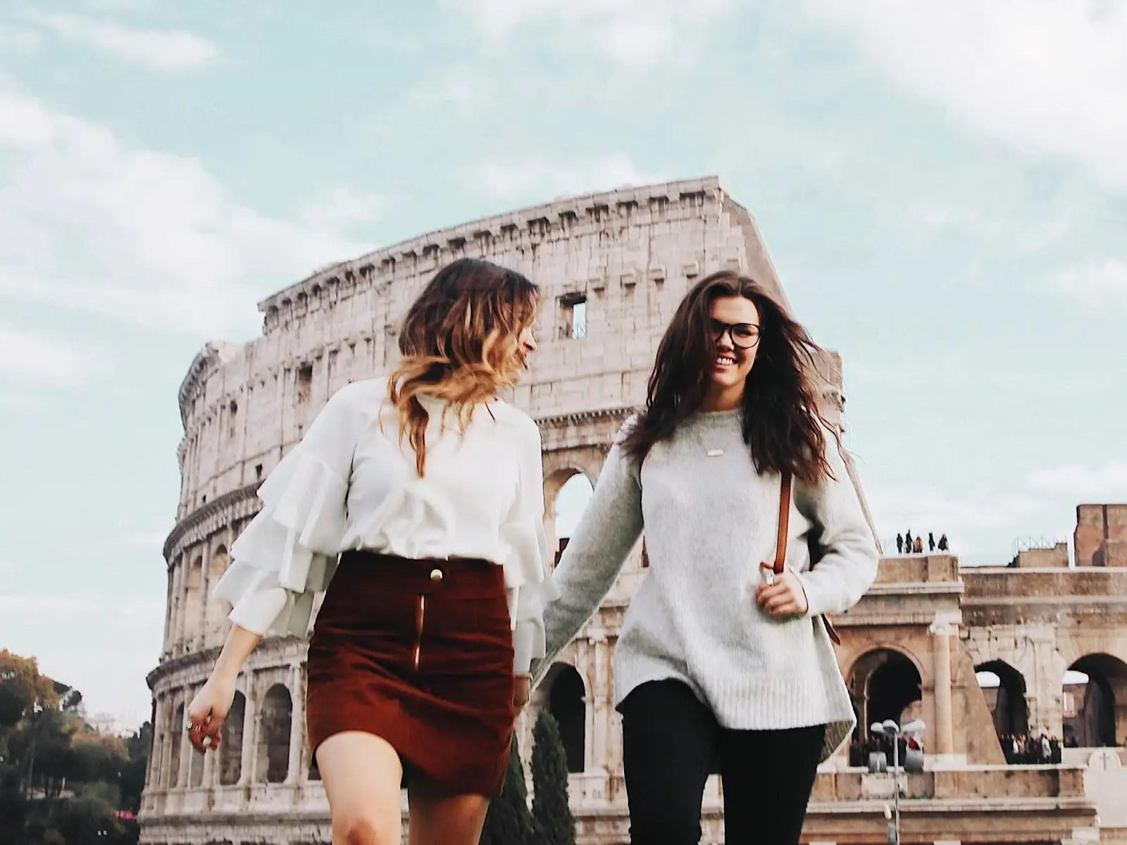 Studying Abroad, 15 Items You Need To Pack For Studying Abroad