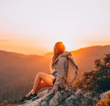 Self-Confidence, 10 Ways To Practice Self-Confidence Everyday
