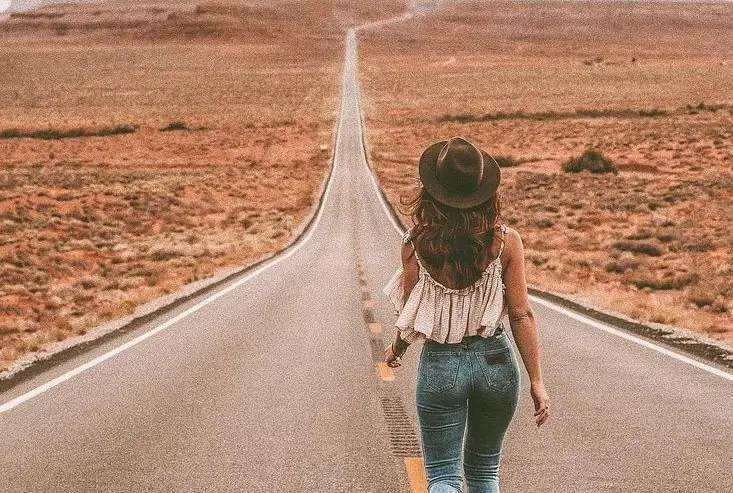 12 Signs You Aren't Ready To Move On
