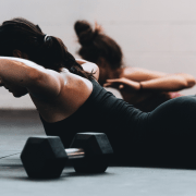 Stomach Exercises, 10 Exercises Aimed For Your Stomach