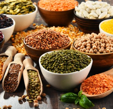cooking ingredient, 10 Rare Cooking Ingredients You Have Got To Try