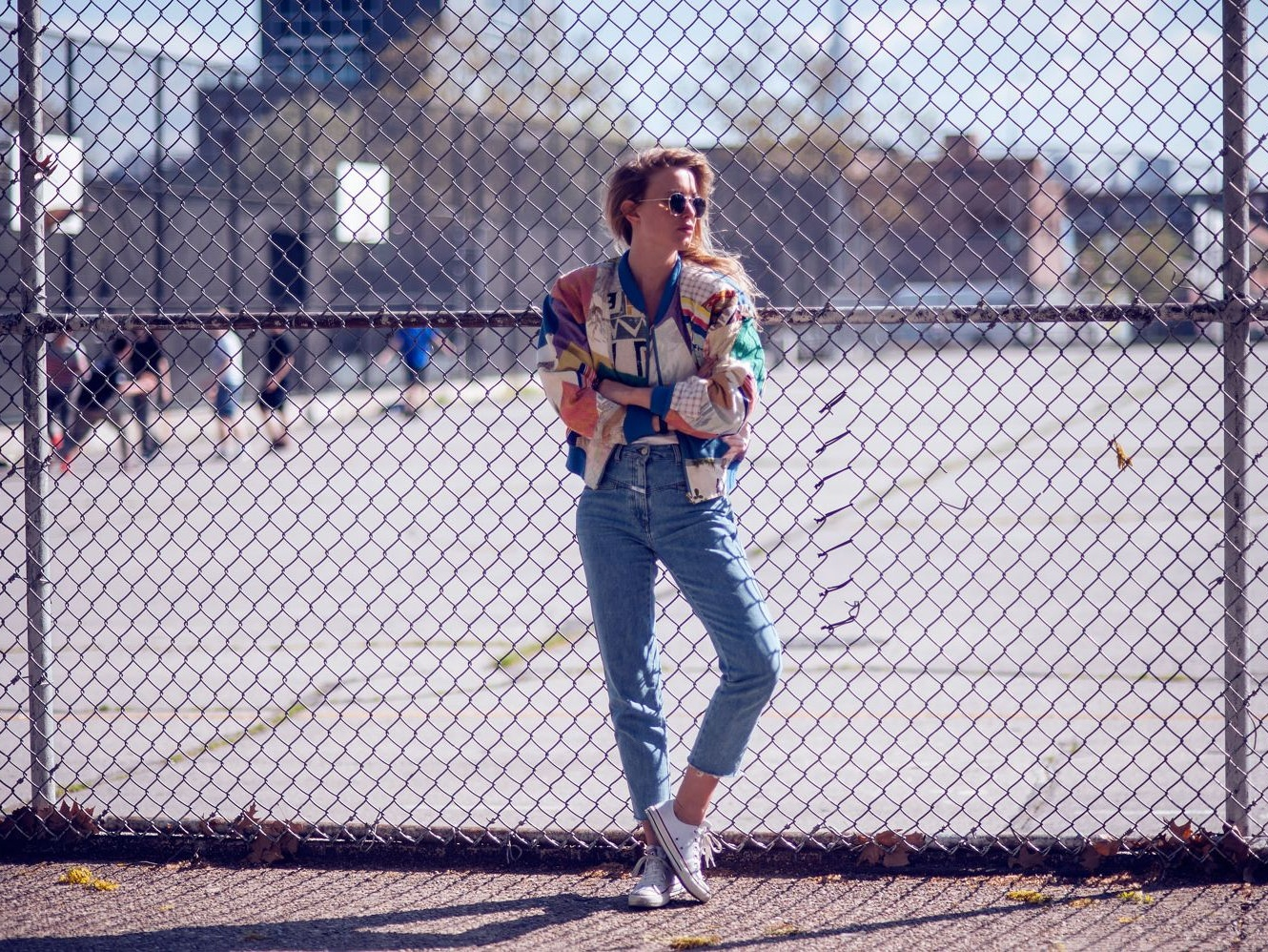 20 Cool Outfits For The Alternative Girl   Society20