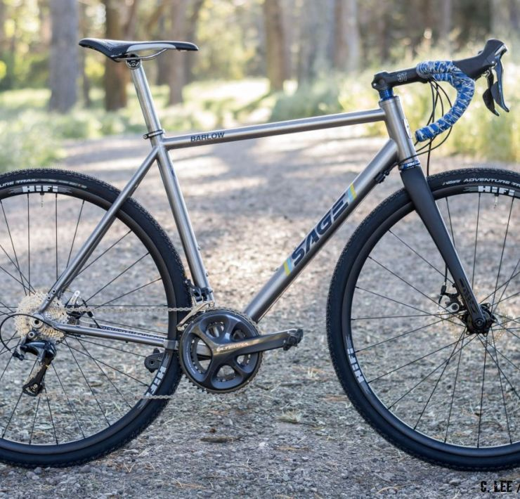 A Beginner's Guide To Buying A Bike