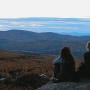beautiful fall hike, 10 Best Places for a Beautiful Fall Hike