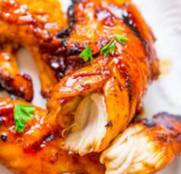 5 Easy Ways To Season Chicken For The Summer
