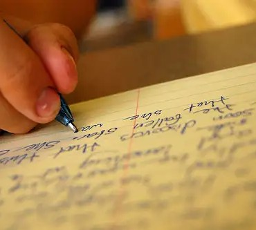 Essay Prompts for Your College Admissions Essay