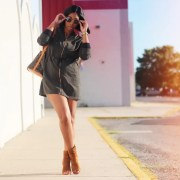 Fashion tips, 10 Ways to Avoid Fashion Disaster This Fall