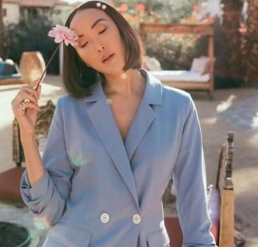 10 Fashion Influencers To Follow