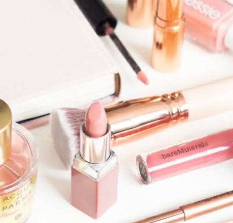 Cult Beauty Products, 10 Cult Beauty Products You Need To Try