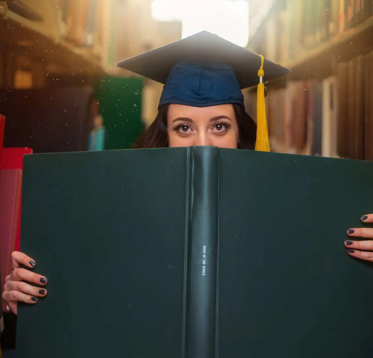 Scholarship, 20 Tips For How To Get The Best Scholarship