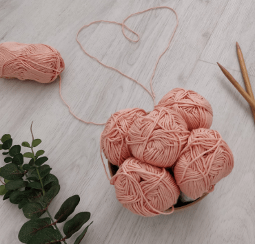 10 Knitting Patterns To Try Out If You Love To Knit