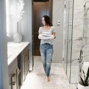 Bathroom Ideas, 15 Bathroom Ideas To Copy For Your New Apartment