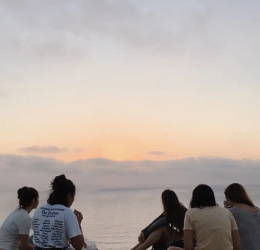 Friend, How To Be There For Friends During Hard Times