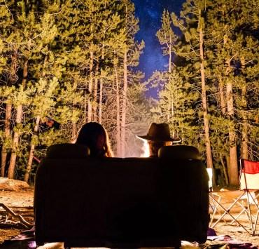 summer dates, 12 Budget Friendly Summer Dates