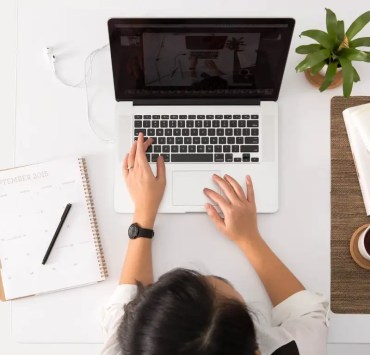 Working From Home, 8 Ways To Make Working From Home A Great Experience