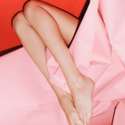10 Shaving Tips All Ladies Need To Know To Save Their Legs