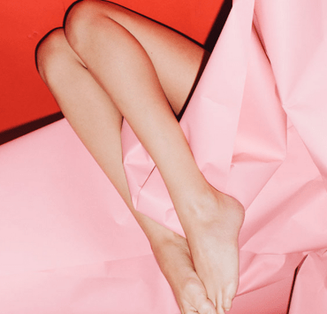 Shaving tips, 10 Shaving Tips All Ladies Need To Know To Save Their Legs