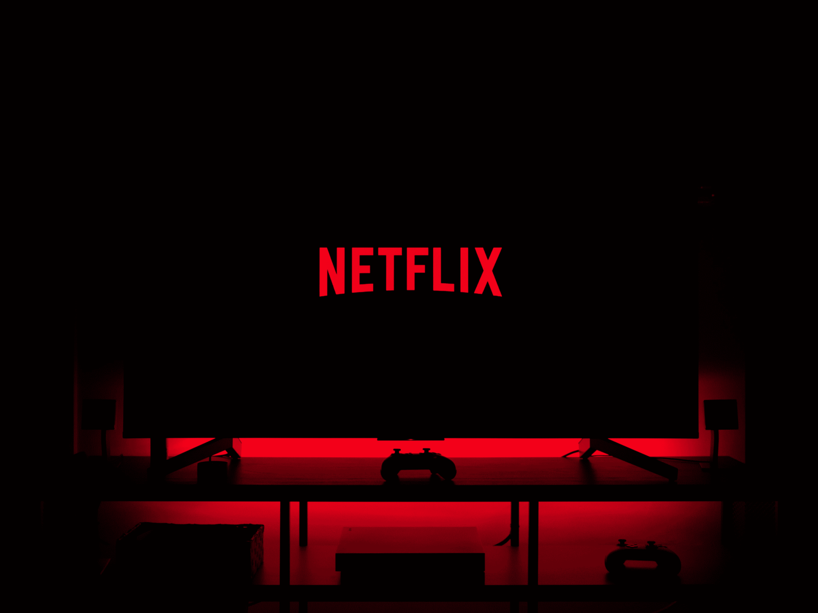 sci-fi Netflix shows, Most Thrilling Sci-Fi Netflix Shows to Binge