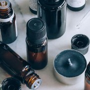Essential Oil, 10 Essential Oils That Are Must-Haves