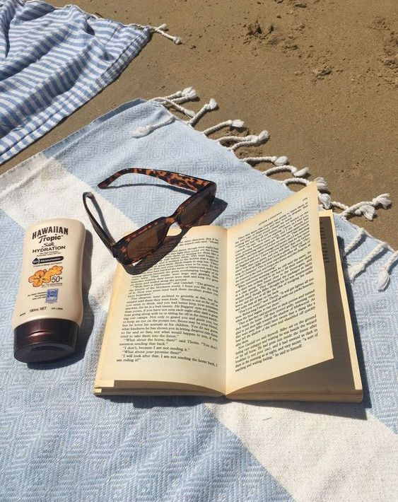sunscreen everyday, 5 Reasons You Should Wear Sunscreen Everyday