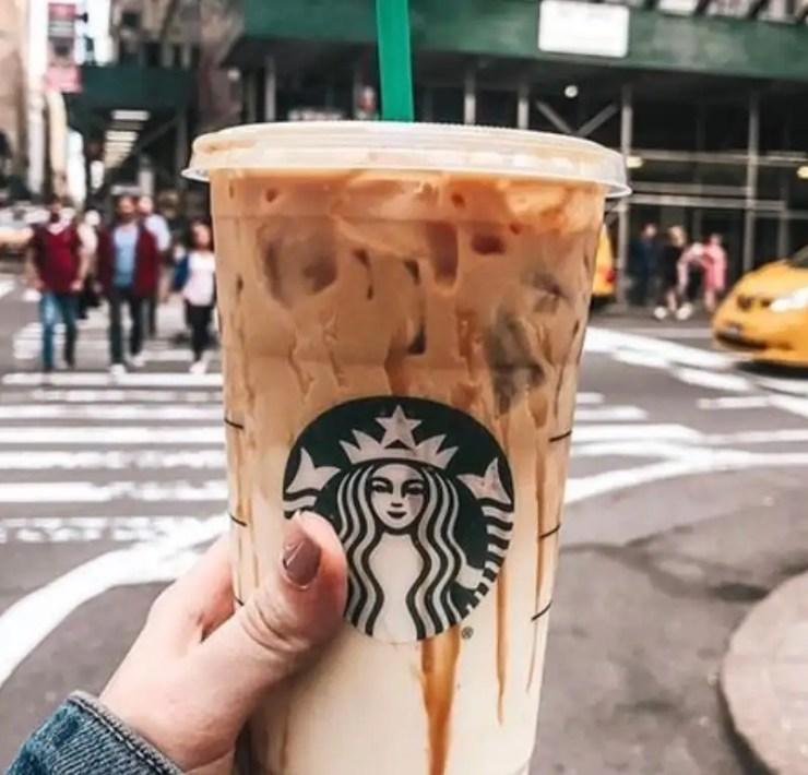 Coffee, How To Save Money On Coffee Everyday