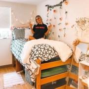 Dorm Room Tech, 25 Cute AF Dorm Room Tech You'll Adore