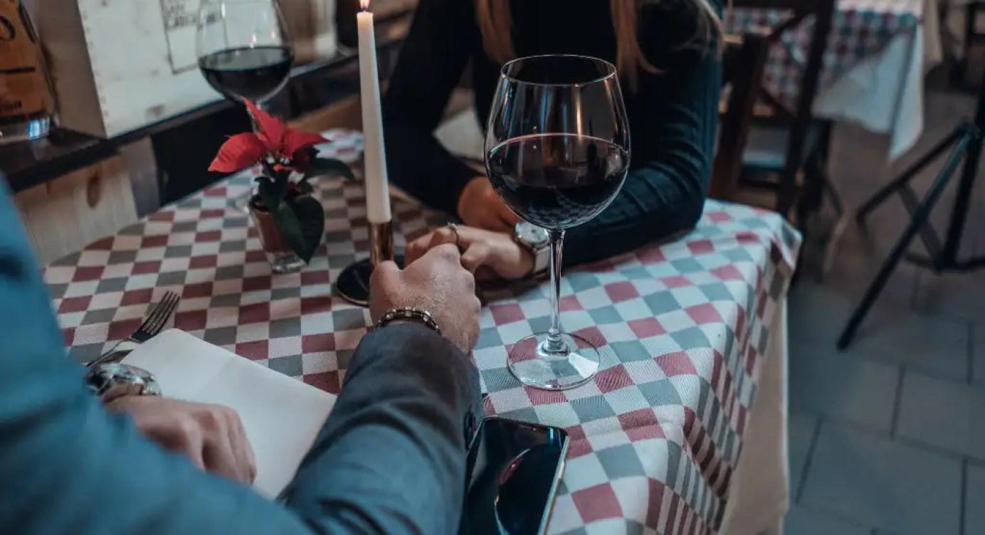 sex dating in missouri valley iowa