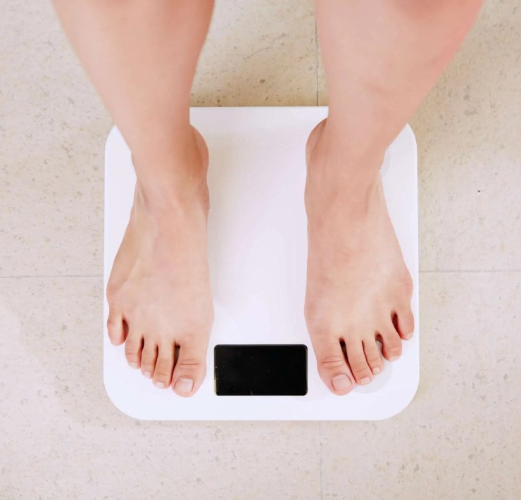 Lose weight, 10 Foods To Avoid When Trying To Lose Weight