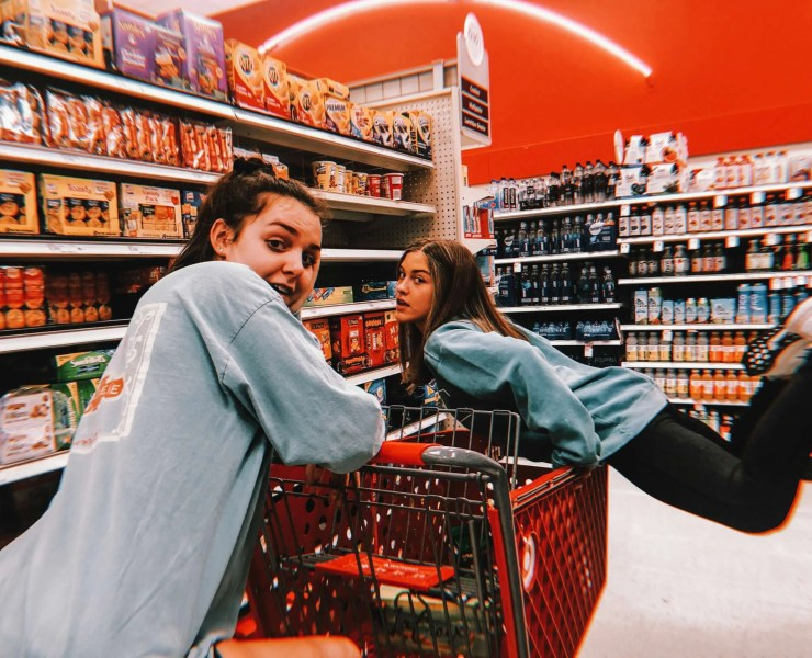 *10 Things You Need From Target Right Now