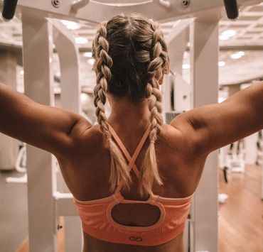 10 Workouts To Try That Are Effective And Fun
