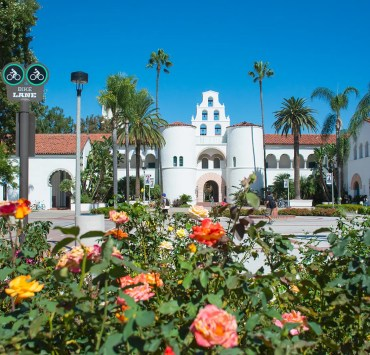 10 Misconceptions Everyone Has About California State University