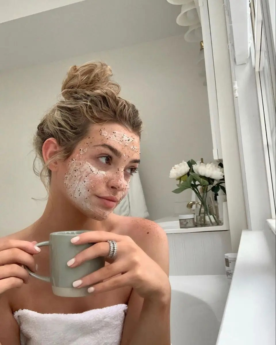 *10 Skincare Products You Need To Try Out This Fall