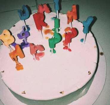 8 Perfect Cake Recipes For Your Upcoming Birthday Party