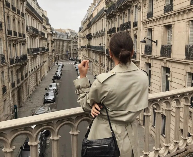 10 Culture Shocks You Might Experience Coming Home From Studying Abroad