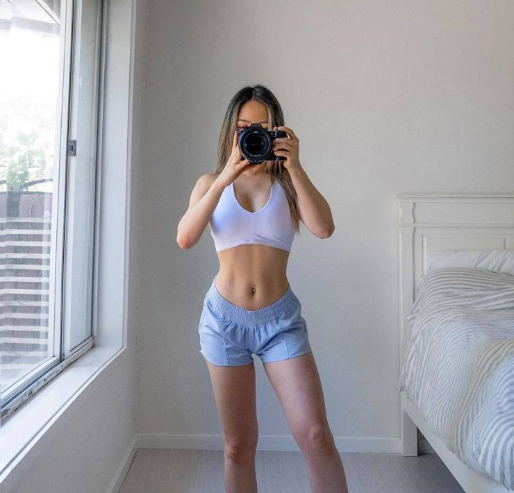 Fitness Youtubers To Watch For Your Next At Home Workout